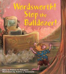 WordsworthBulldozerFRONT