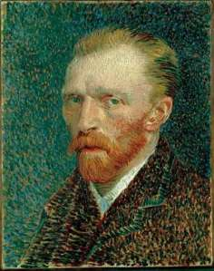vincent-van-gogh-paintings-from-paris-5