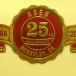 25th-Seal-150x150