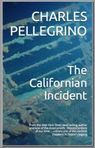 CA Incident