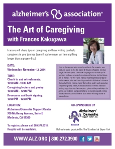 11-2014-Art-of-Caregiving-M