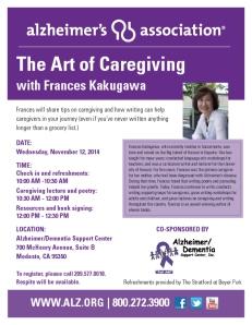 11-2014-Art-of-Caregiving-M