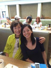 shiori and me 2014