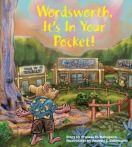 WordsworthPocket