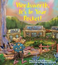WordsworthPocket